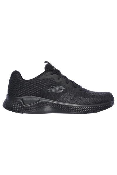 کفش اسپرت مردانه خاص برند اسکیچرز رنگ مشکی کد ty52264741
