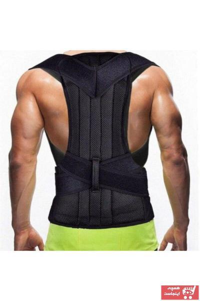 فروش اینترنتی رکابی ورزشی مردانه با قیمت برند Ankaflex رنگ مشکی کد ty52821980