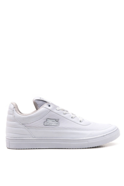 کفش مخصوص پیاده روی مردانه فانتزی برند اسلازنگر کد ty54662111