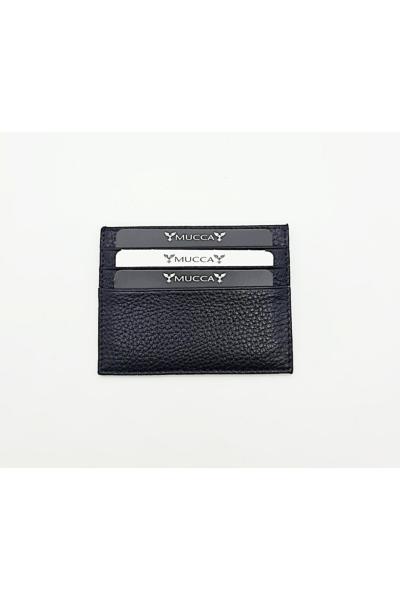 خرید انلاین کیف کارت اعتباری مردانه خاص برند bydericiniz رنگ مشکی کد ty55822191