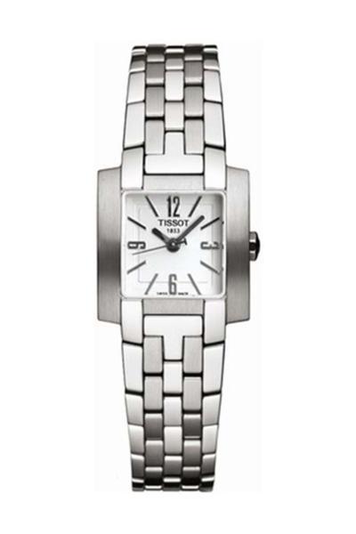 خرید انلاین ساعت مچی زنانه لوکس برند Beverly Hills Polo Club رنگ نقره کد ty5774404