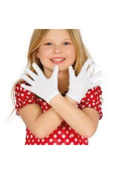 سفارش انلاین دستکش ساده برند salarticaret کد ty58729188