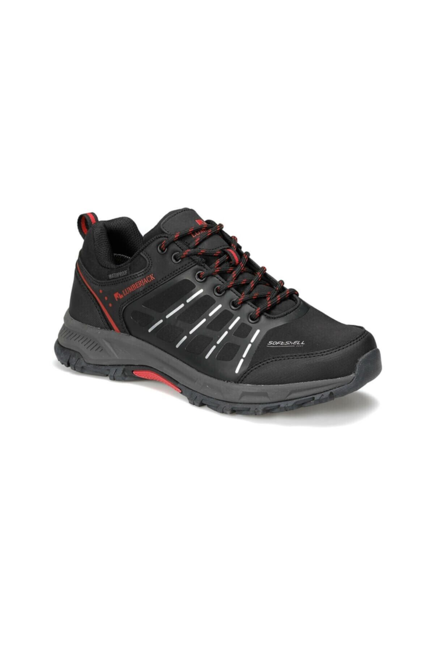 کفش کوهنوردی  برند lumberjack رنگ مشکی کد ty59386978