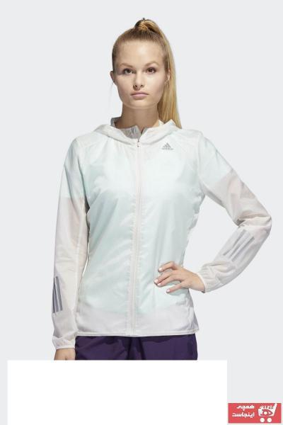 خرید انلاین کاپشن ورزشی زنانه جدید برند adidas کد ty5986358