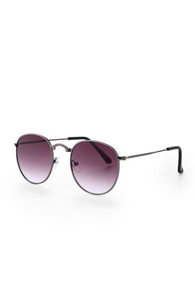 خرید پستی عینک آفتابی اسپرت برند Aqua Di Polo 1987 رنگ نقره ای کد ty6234851