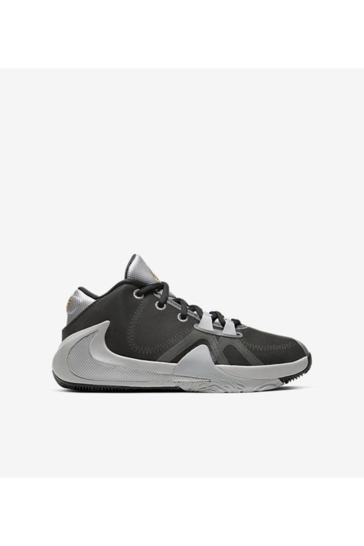 خرید ارزان کفش کتونی  مردانه مارک Nike رنگ نقره ای کد ty63004834