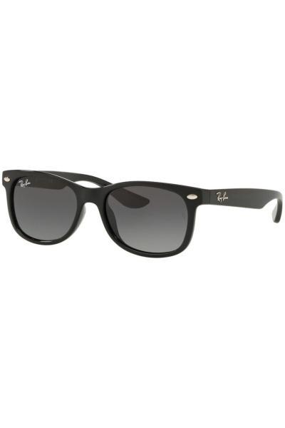 فروش نقدی عینک آفتابی پسرانه خاص برند ری بن رنگ مشکی کد ty64604030