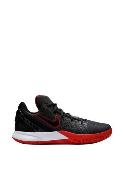 فروشگاه کفش کتونی مردانه ترک برند نایک کد ty6531277