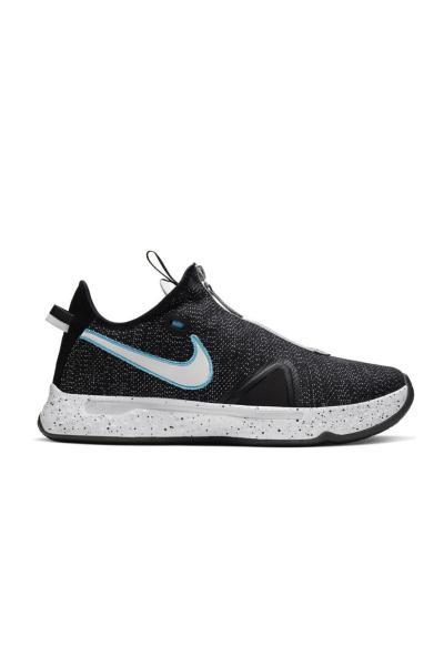 کفش بسکتبال مردانه نخ پنبه برند Nike اورجینال کد ty65326309