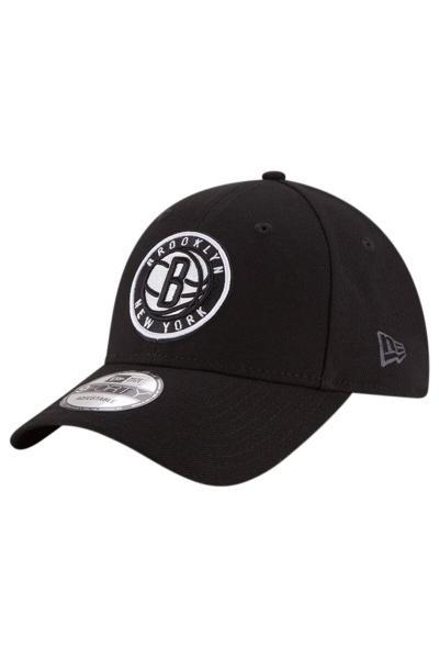 کلاه مردانه قیمت برند NEW ERA رنگ مشکی کد ty66868047