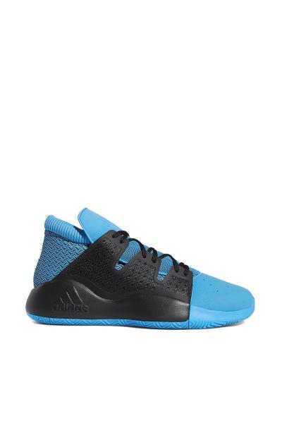 خرید انلاین کفش کتونی مردانه خاص برند ادیداس رنگ آبی کد ty6735458