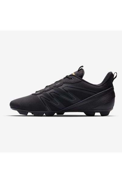 خرید غیر حضوری کفش فوتبال از ترکیه برند Lescon رنگ مشکی کد ty70764695