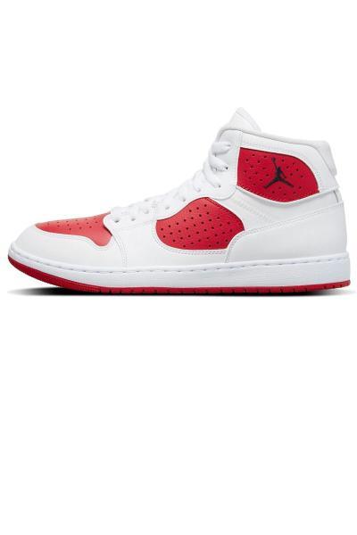 کفش کتونی بلند برند نایک کد ty72012867