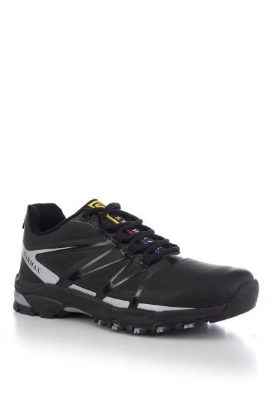 فروشگاه کفش بوت مردانه برند تونی بلک اورجینال رنگ مشکی کد ty72409333