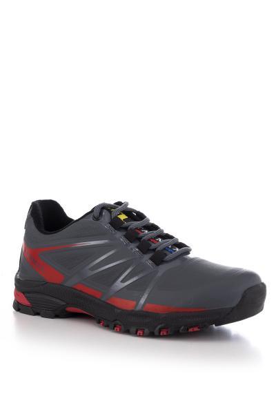 خرید نقدی کفش بوت پاییزی مردانه مارک تونی بلک رنگ نقره ای کد ty72506960
