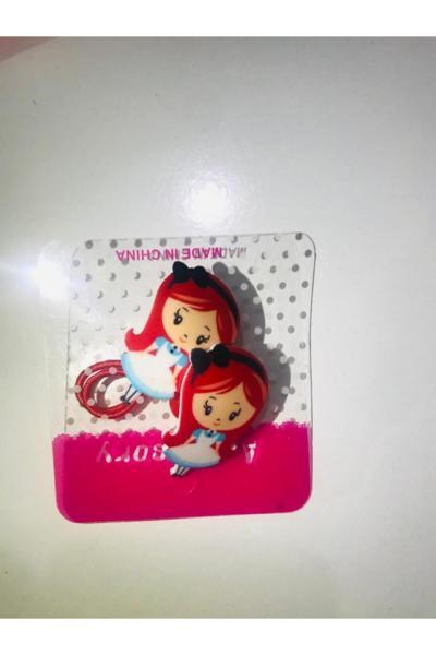 زیورآلات مو بچه گانه دخترانه برند Accessoryshop کد ty72880518
