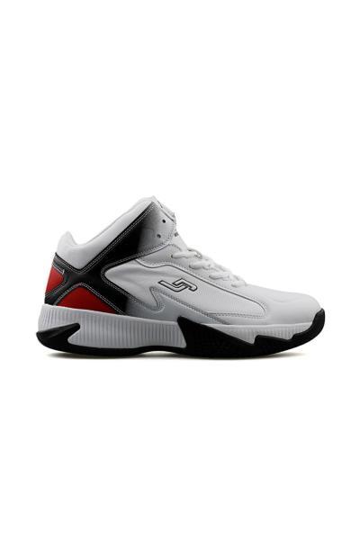 خرید انلاین کفش بسکتبال مردانه ترکیه برند Jump کد ty73499375