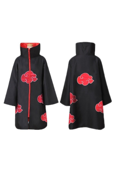 لباس خاص بچه گانه فروش برند Kostüm Sarayı رنگ مشکی کد ty76309338