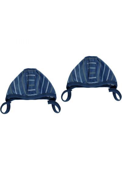 سفارش نقدی کلاه ارزان برند Bebetto رنگ آبی کد ty77318733