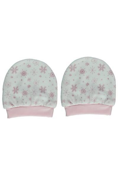 خرید سرپوش نوزاد دخترانه شیک مجلسی برند Bebetto رنگ صورتی ty77325193