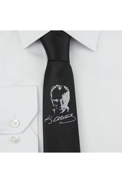 فروش اینترنتی کراوات بچه گانه پسرانه با قیمت برند Gaffy رنگ مشکی کد ty77420586