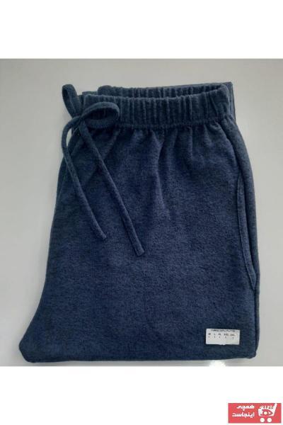 خرید پیژامه خفن برند Bahar iç giyim رنگ لاجوردی کد ty77444729