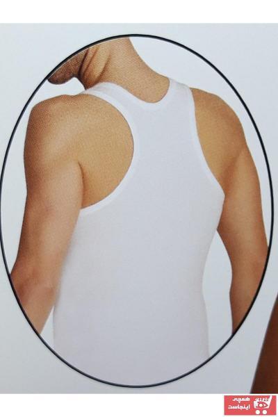 خرید اینترنتی رکابی ورزشی مردانه برند Trendyıldızı کد ty78310793
