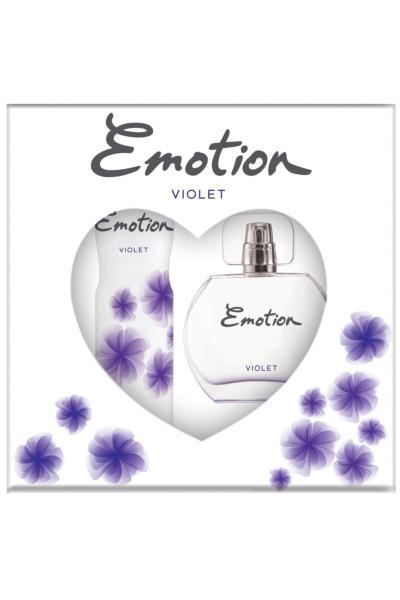 ست ادکلن برند Emotion  ty80178871