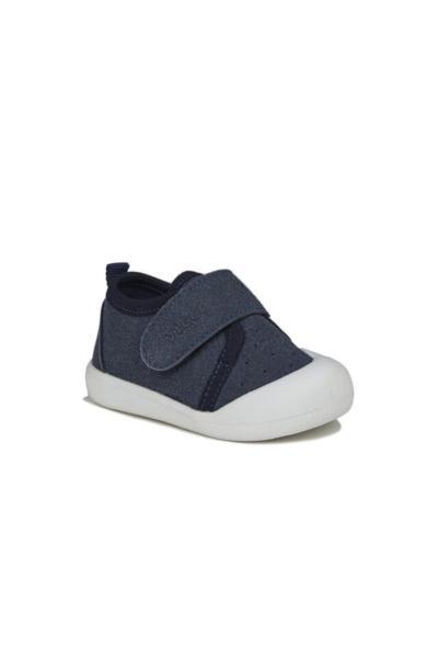 سفارش کفش پیاده روی نوزاد پسرانه ارزان برند Vicco رنگ لاجوردی کد ty80917351