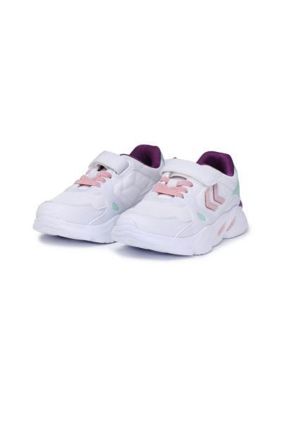 فروش کفش اسپرت بچه گانه دخترانه 2021 مارک هومل کد ty81399510