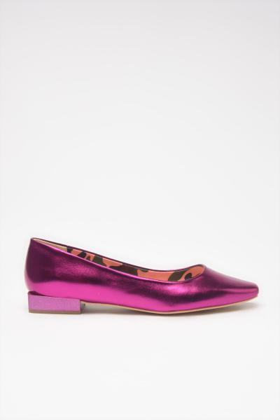 سفارش کفش بابت زنانه ارزان برند هاتیچ اورجینال رنگ صورتی ty83249089