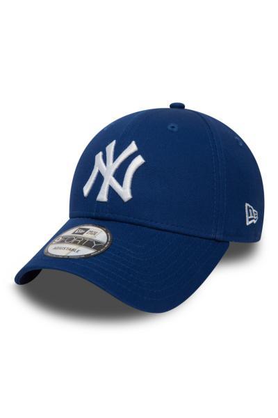 فروش نقدی کلاه مردانه خاص برند NEW ERA رنگ آبی کد ty84115904