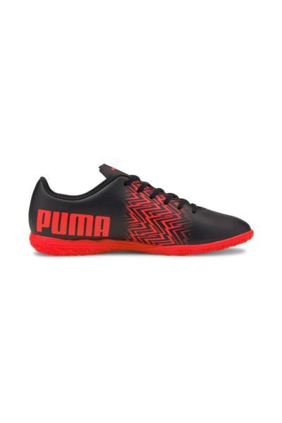 کفش کتونی مردانه 2021 برند پوما رنگ مشکی کد ty87373231