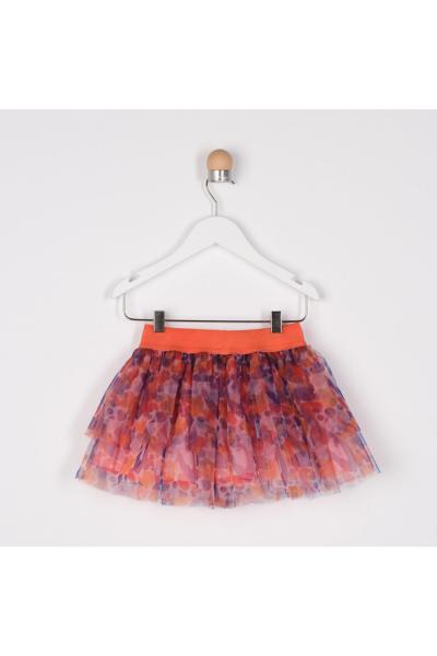 دامن نوزاد دخترانه قیمت مناسب برند Panço رنگ نارنجی کد ty88627669