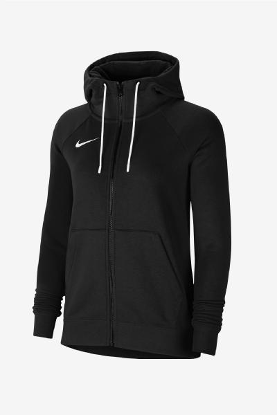 فروشگاه گرمکن ورزشی زنانه اینترنتی مارک Nike رنگ مشکی کد ty88867948