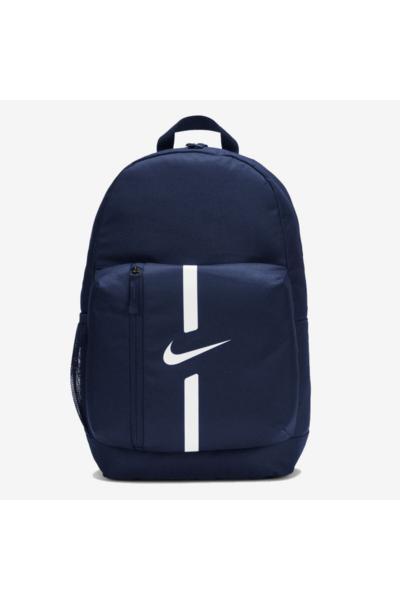سفارش کوله پشتی مردانه ارزان برند Nike رنگ لاجوردی کد ty89180378