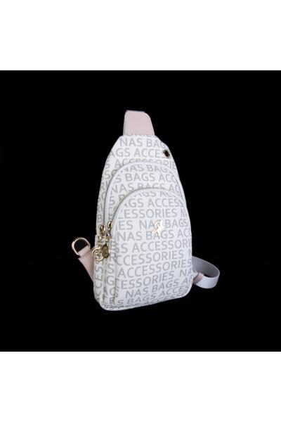 سفارش کیف کمری زنانه ارزان برند Nas Bag کد ty90368639