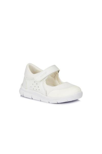 خرید نقدی کفش پیاده روی نوزاد دخترانه برند Vicco کد ty92093900
