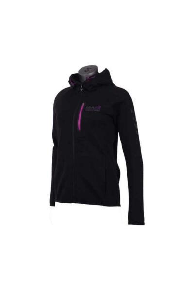 فروش انلاین گرمکن ورزشی مردانه برند هومل رنگ مشکی کد ty92564081