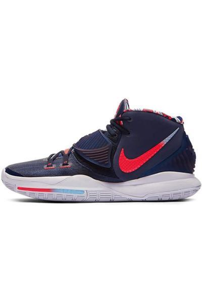 فروش کفش کتونی مردانه ترک مجلسی برند نایک رنگ آبی کد ty92818082
