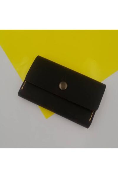 کیف پول مردانه قیمت مناسب برند Buganvillas رنگ قهوه ای کد ty93623884