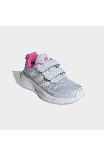 خرید نقدی کفش اسپرت شیک برند آدیداس رنگ نقره ای کد ty93642515