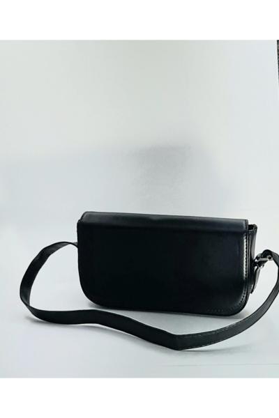 کیف مجلسی زنانه قیمت مناسب برند EN GÖZDE ÇANTA رنگ مشکی کد ty93893179