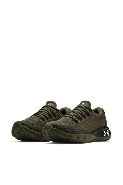 خرید نقدی کفش مخصوص دویدن مردانه  برند Under Armour رنگ سبز کد ty93998883
