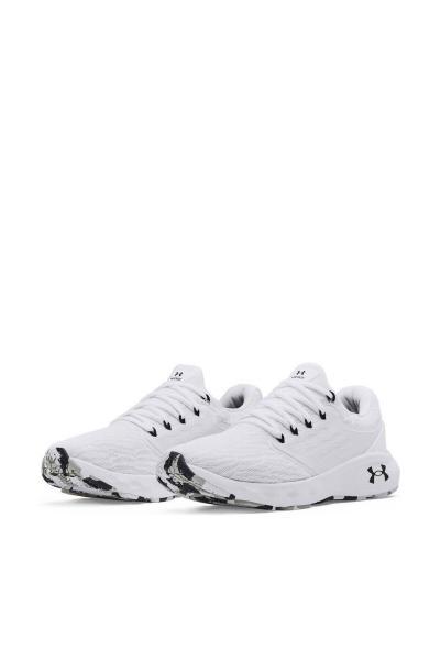 سفارش انلاین کفش مخصوص دویدن مردانه ساده برند Under Armour کد ty93999089