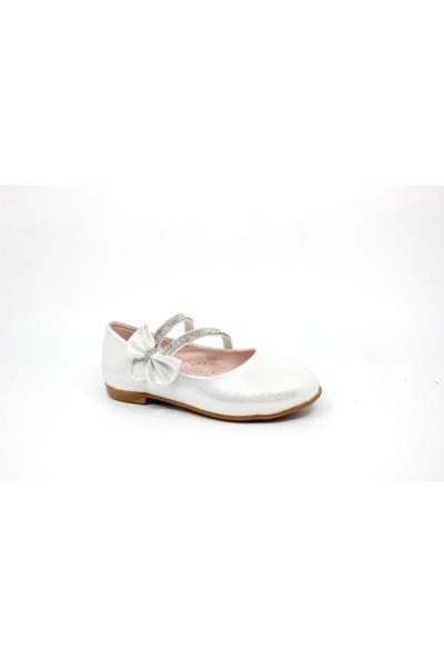 کفش تخت بچه گانه دخترانه برند Zerhan کد ty94197632
