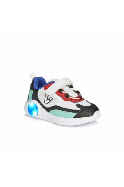 کفش اسپرت 2021 مدل جدید برند Vicco کد ty94224922