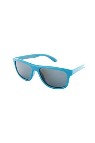 خرید اینترنتی عینک آفتابی خاص بچه گانه پسرانه برند Osse رنگ فیروزه ای ty94477956