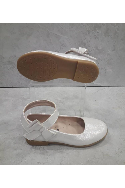 کفش تخت بچه گانه دخترانه  جدید برند AKTAŞ ORTOPEDİ کد ty94897467