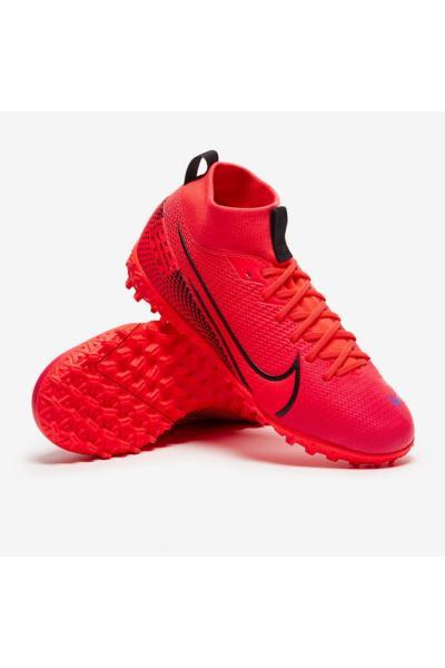 سفارش کفش فوتبال مردانه ارزان برند Nike رنگ صورتی ty94926643